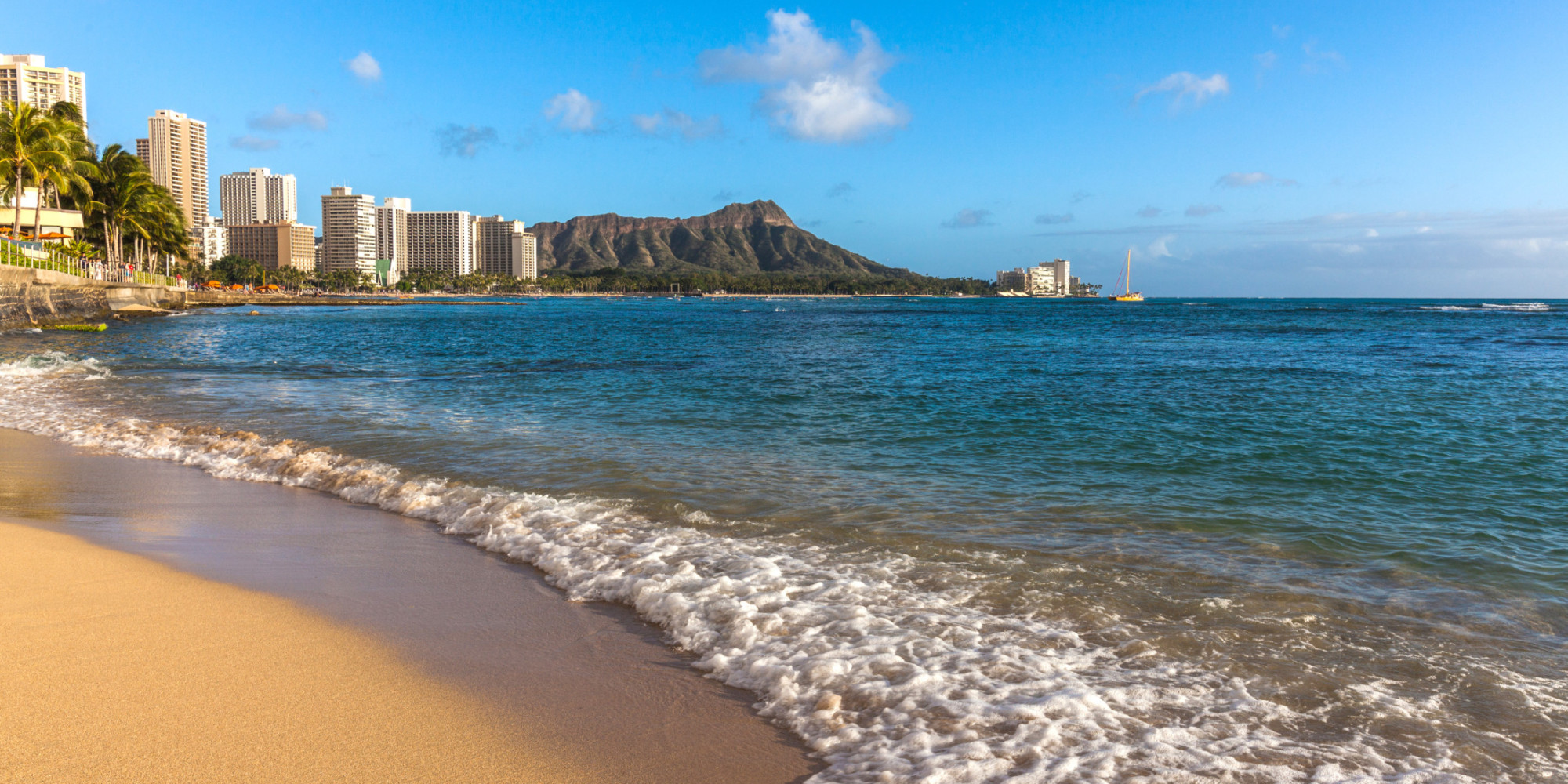 a study of hawaii Connecting you to hawaii state government online services, why wait inline get it done online.