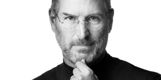 t_hero.png Steve Jobs 1955-2011
