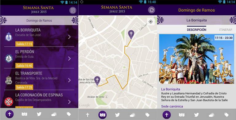 app ss2