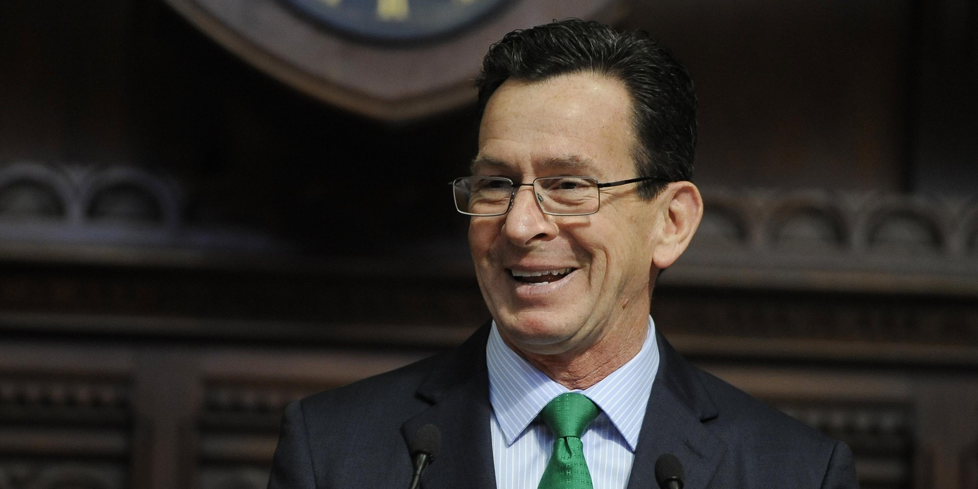 connecticut becomes first state to boycott na over lgbt  connecticut becomes first state to boycott na over lgbt discrimination law huffpost