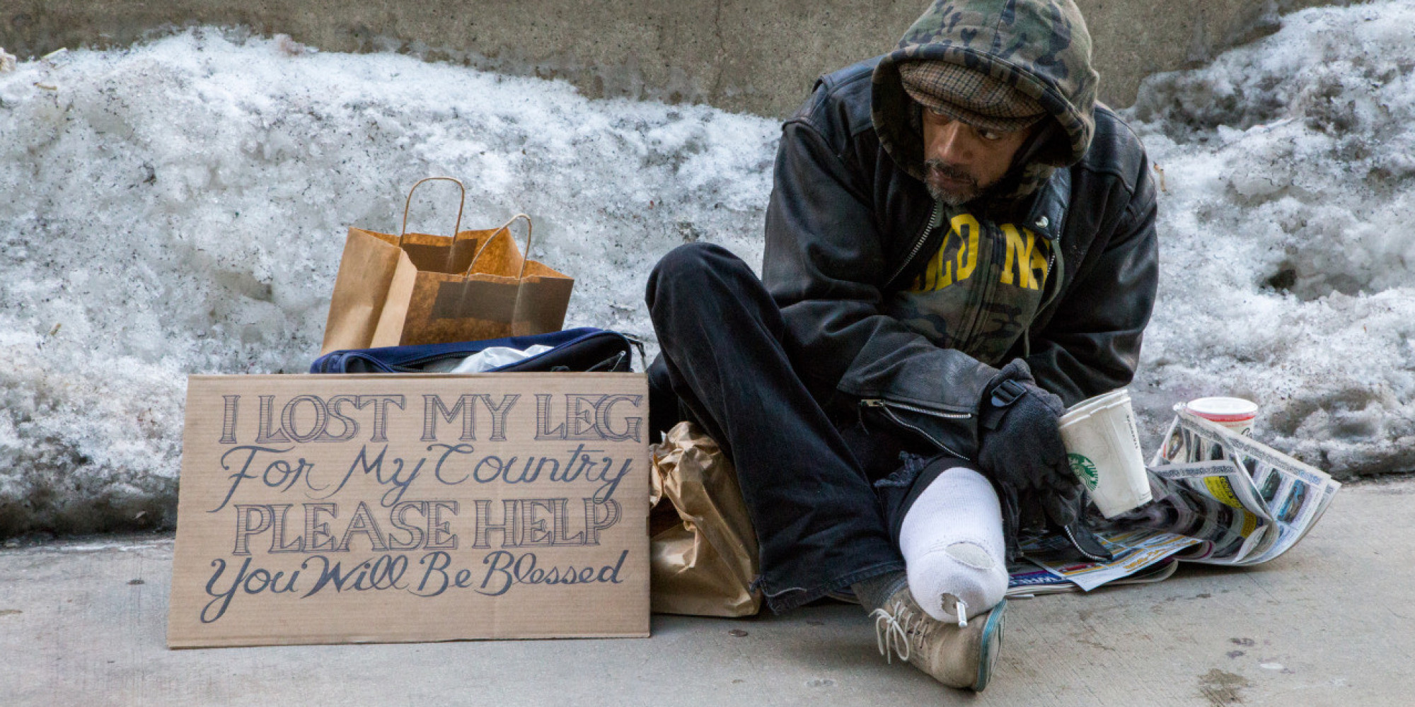 FL budget glitch may strip millions from homeless