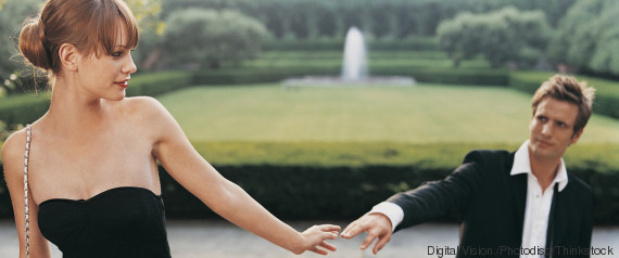 flirten mit körperkontakt neueste beiträge
