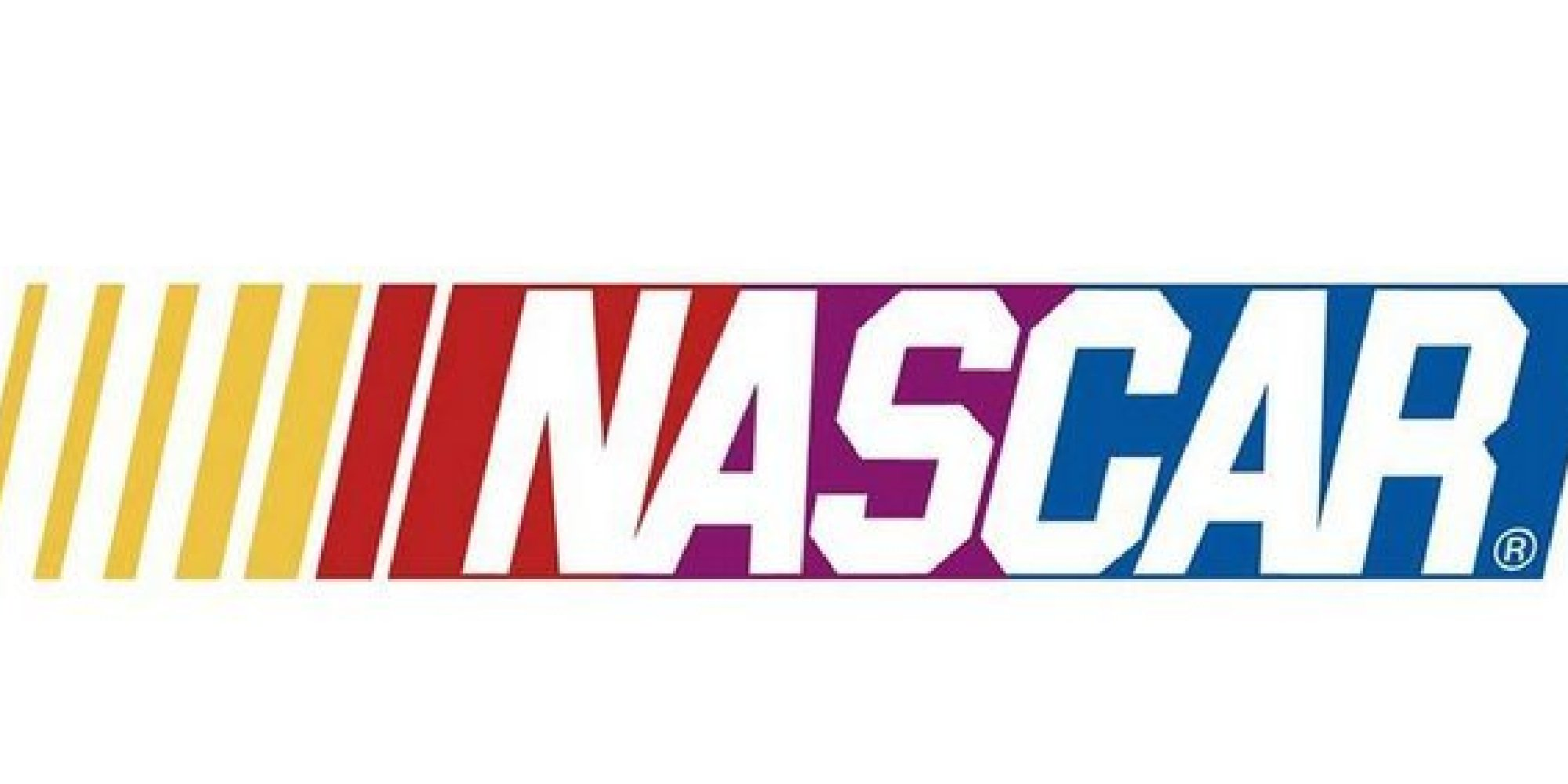 nascar condemns indiana s religious freedom law huffpost rh huffingtonpost com