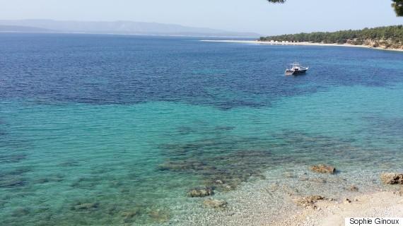 croatie 7