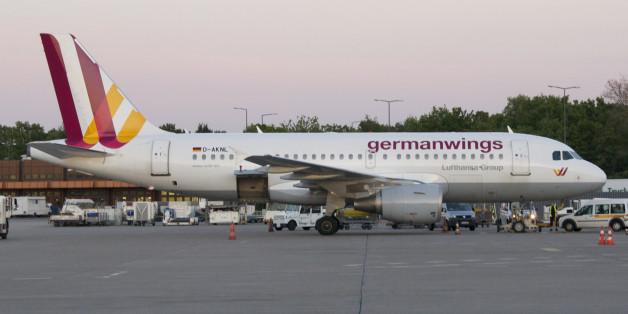 First flight: August 27, 1999...(c/n 1084)23/09/1999 US Airways N719UW stored 09/2005  29/10/2005 Germanwings D-AKNL