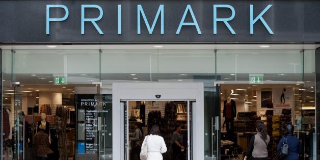 Primark enthält seinen Kunden etwas vor, was diese unbedingt haben wollen