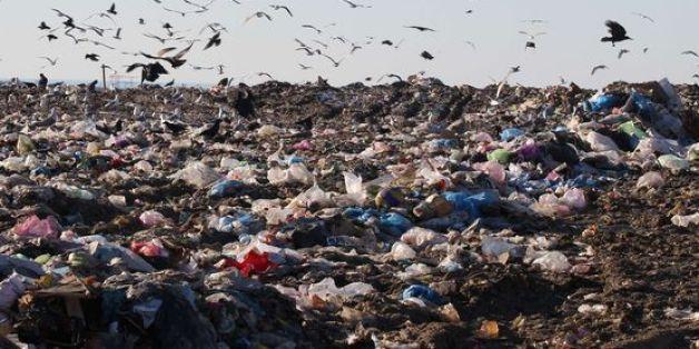 Ce que coute la pollution au Maroc