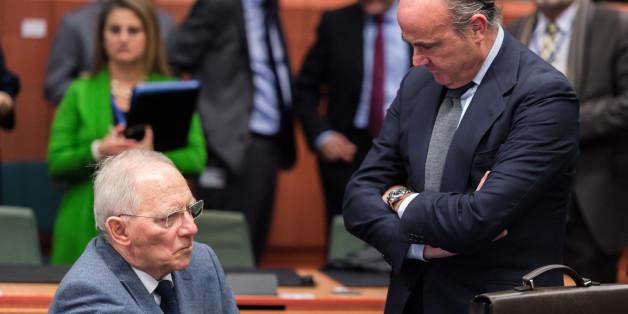 (AP Photo/Geert Vanden Wijngaert)