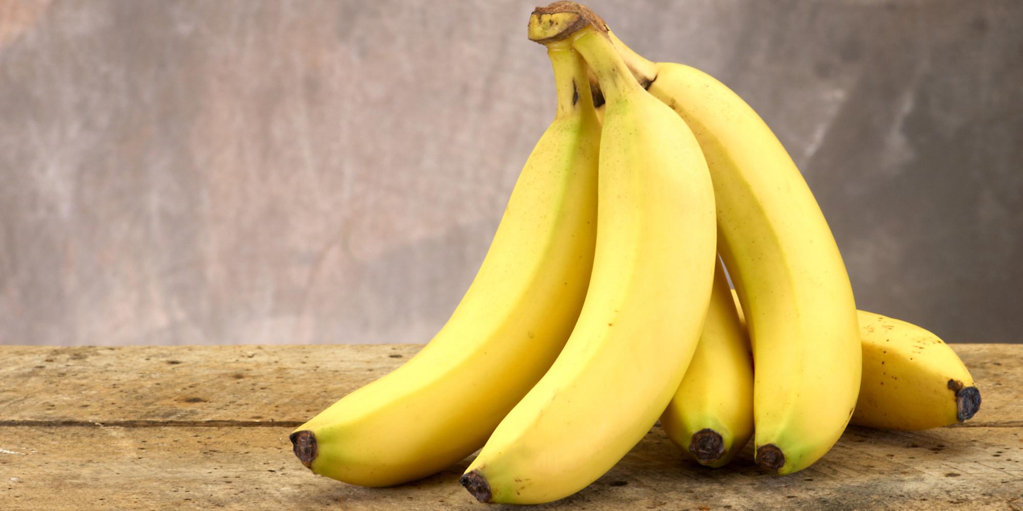 yellow banana lot free image | Peakpx