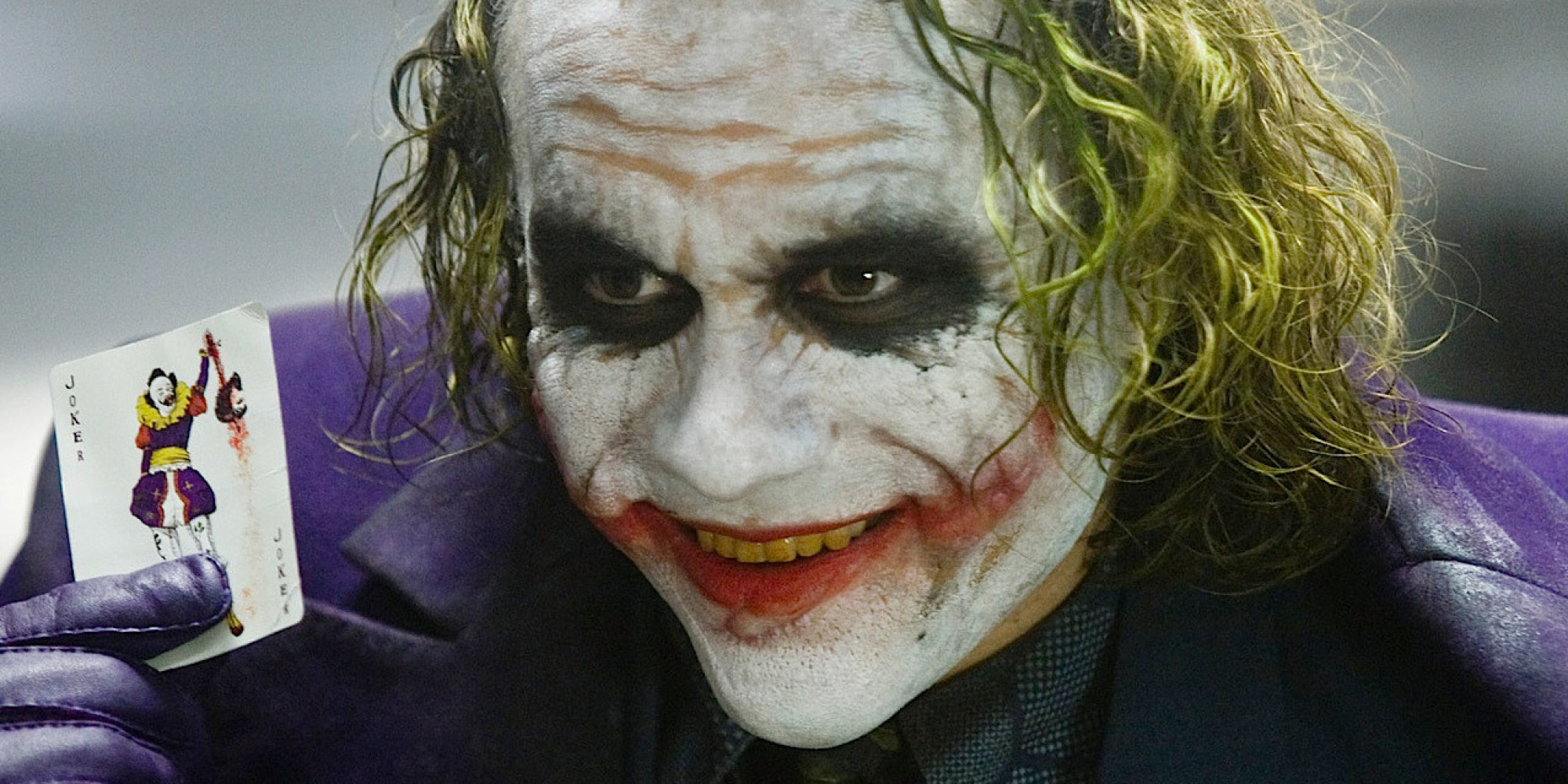 5 Stories You've Never Heard Before About Heath Ledger As