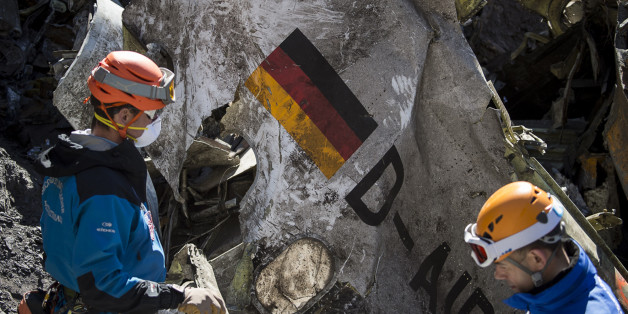 Französische Justiz prüft offenbar Verfahren gegen Lufthansa