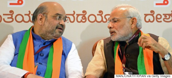 amit shah april 2