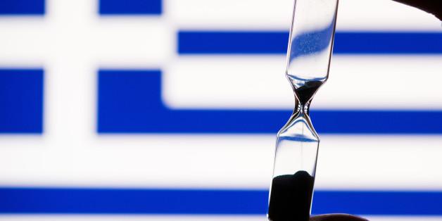 IWF ist verärgert - und zieht Fachleute aus Athen ab