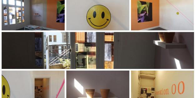 L'Appartement 22, un espace indépendant dédié à l'art contemporain
