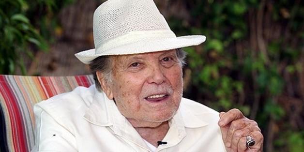 Décès de Abdelhadi Tazi: Le Maroc perd un grand homme