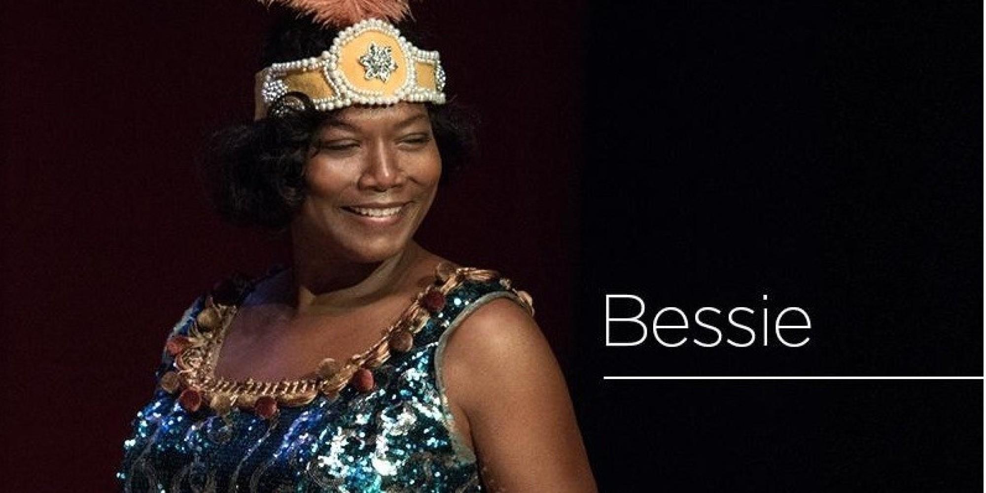 bessie smith wikipedia
