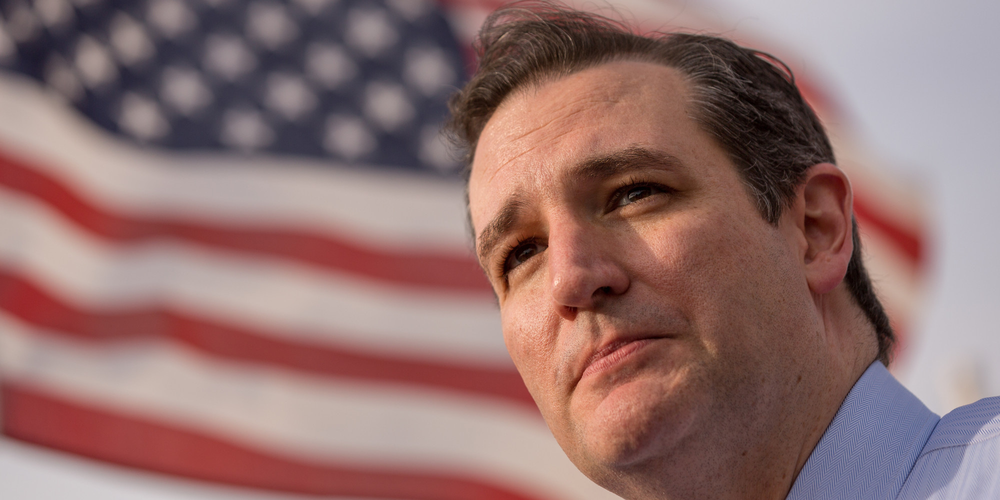 Ted Cruz Quotes Ted Cruz Runs First Ad Of 2016 Presidential Cycle On Easter