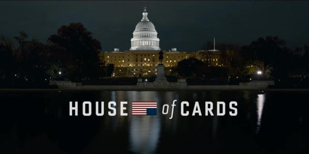 "Images from season one of ""House of Cards"" (Netflix, 2012) that accompany my article on post-TVfor LINK. TV Culture magazine => ""I stream for ice stream"" (in Italian): <a href=""http://www.mattscape.com/2013/08/saggio-i-stream-for-ice-stream-netflix-link.html"" rel=""nofollow"">www.mattscape.com/2013/08/saggio-i-stream-for-ice-stream-...</a>"