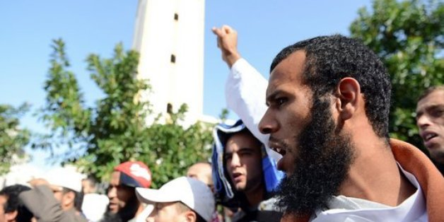 """C'est quoi le """"salafisme à la marocaine""""? Entretien avec Rachid Benzine"""