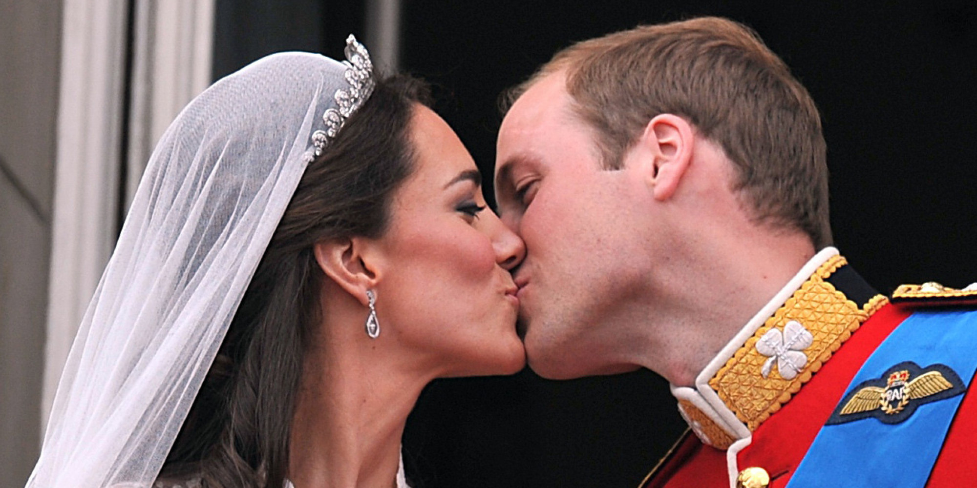 The Royal We\' Imagines Life After Will And Kate\'s Happily Ever After ...