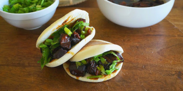 What are chinese hamburgers and why arent you eating them huffpost forumfinder Image collections