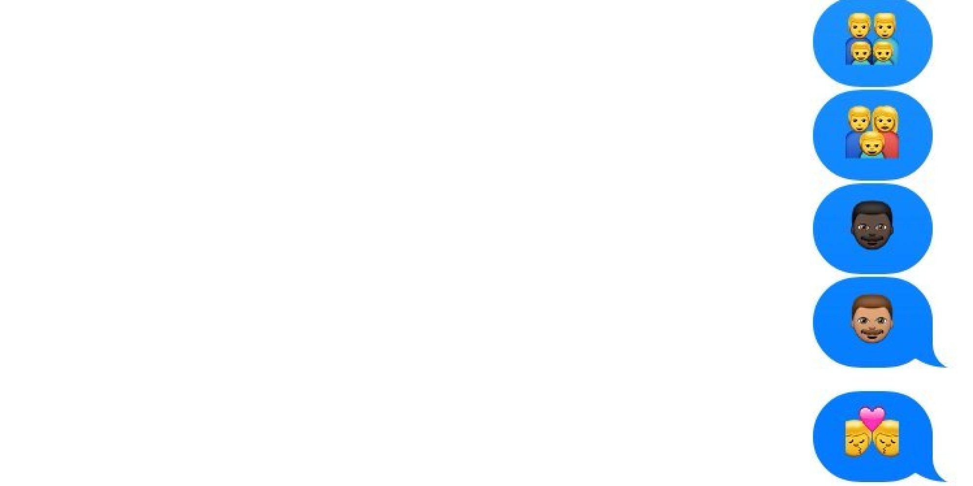 Alien face in box emoji meanings - Alien Face In Box Emoji Meanings 24