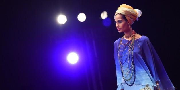 tarun tahiliani 2015