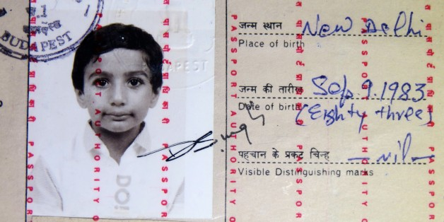 dhruva jaishankar 2