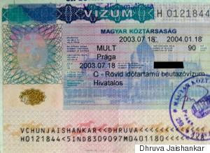dhruva jaishankar 4 d