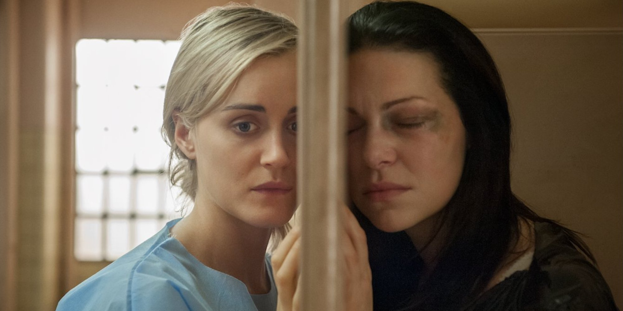 how to download orange is the new black