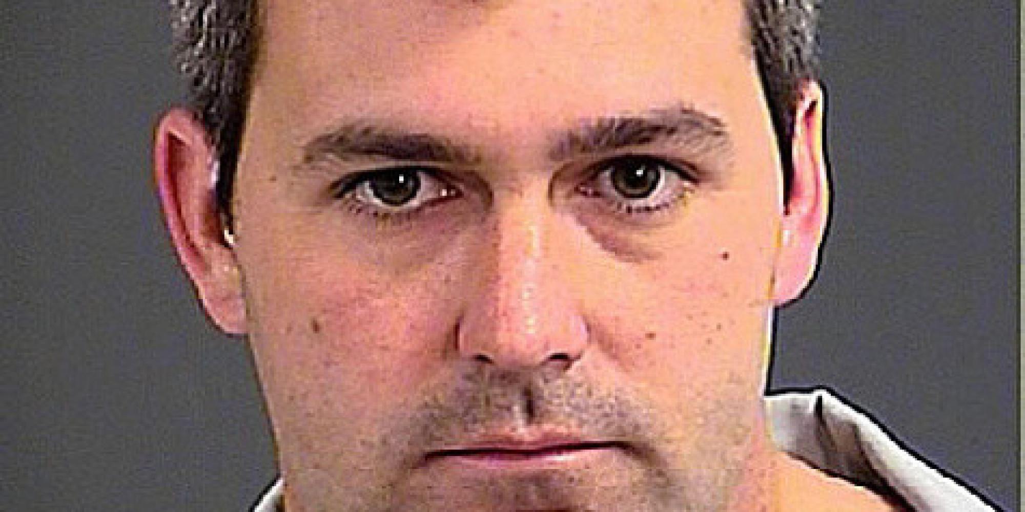 South Carolina Man Vows Suit Over 2013 Excessive Force Complaint