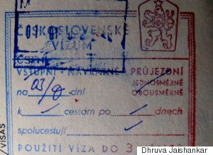 dhruva jaishankar 9a