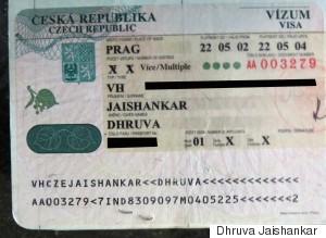 dhruva jaishankar 9b