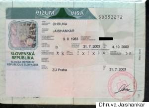 dhruva jaishankar 9c
