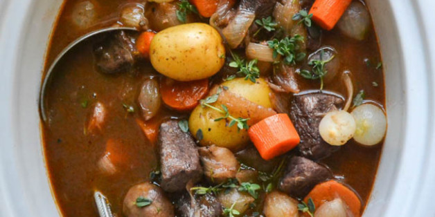 These french recipes are almost better than a trip to france huffpost forumfinder Gallery