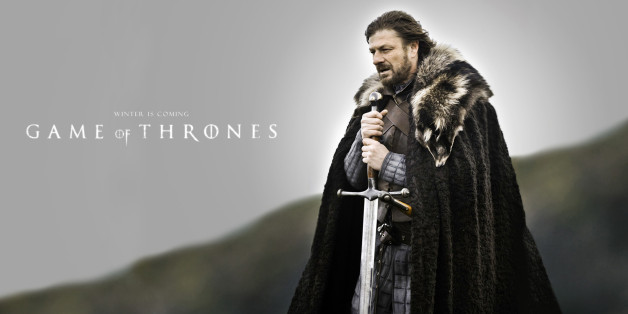 En attendant la saison 5, les internautes revisitent le générique de GOT