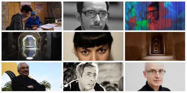 Art et patrimoine: 7 artistes français et marocains exposent dans les espaces publics du royaume