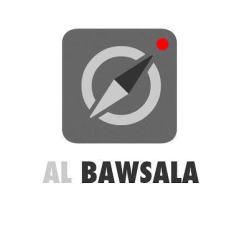 logo bawsala fr