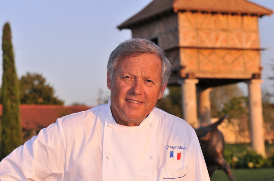finale top chef 2015