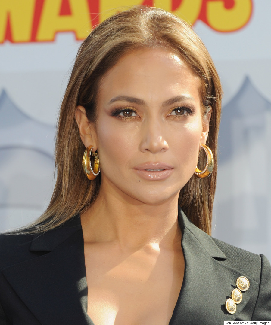 J lo wants to be a sophisticated saxophone woman naked (33 photos), Boobs Celebrites pic