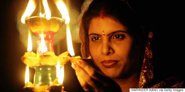god lakshmi