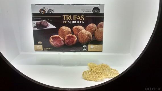 trufas