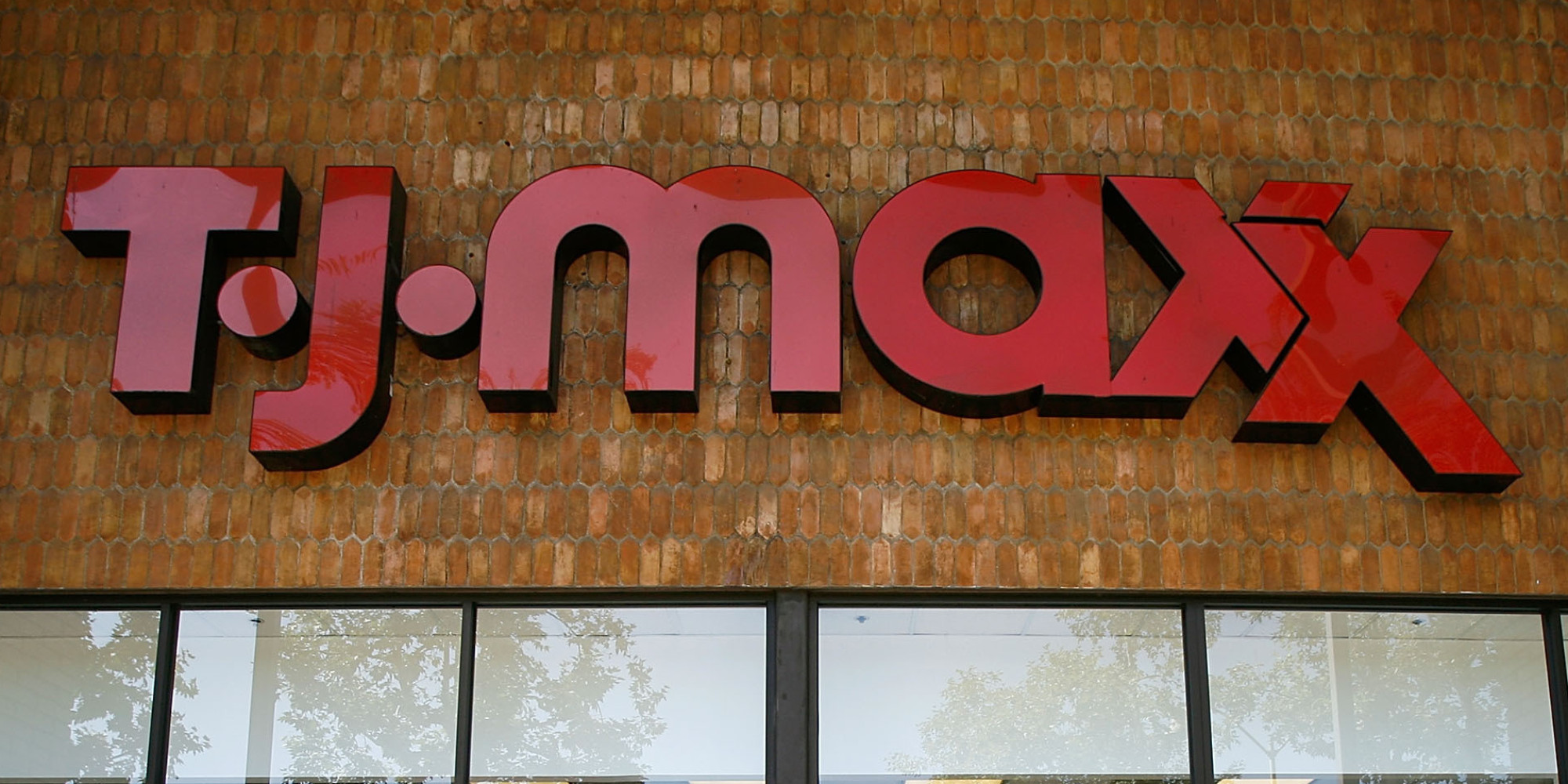 TJ Maxx Now Sells Plus-Size Clothing On Its Website | HuffPost