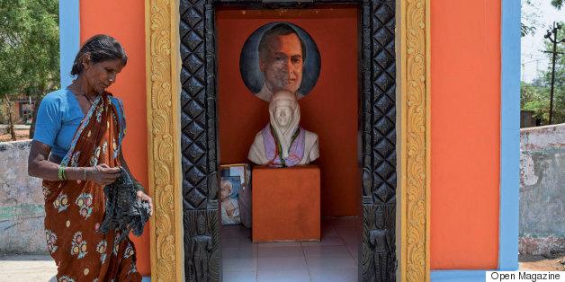 sonia temple_open magazine