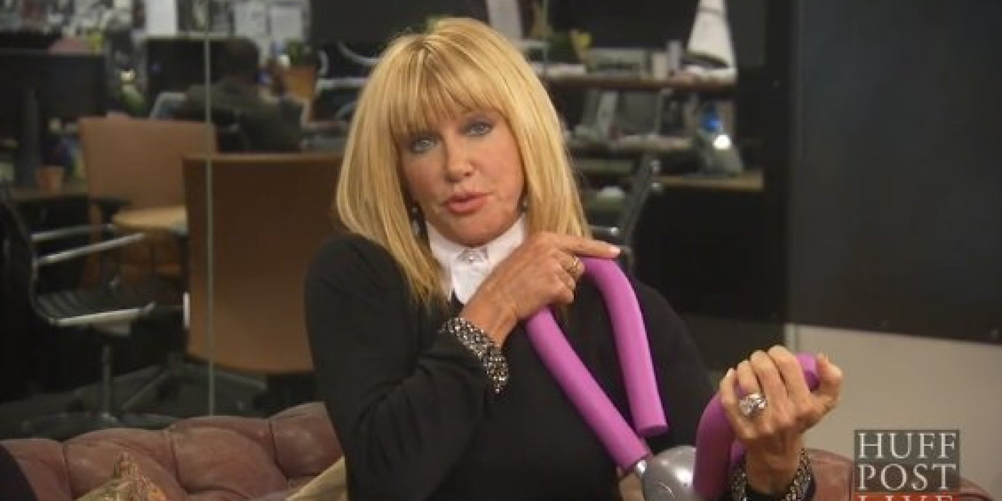 Video Suzanne Somers naked (56 photo), Tits, Sideboobs, Instagram, legs 2015