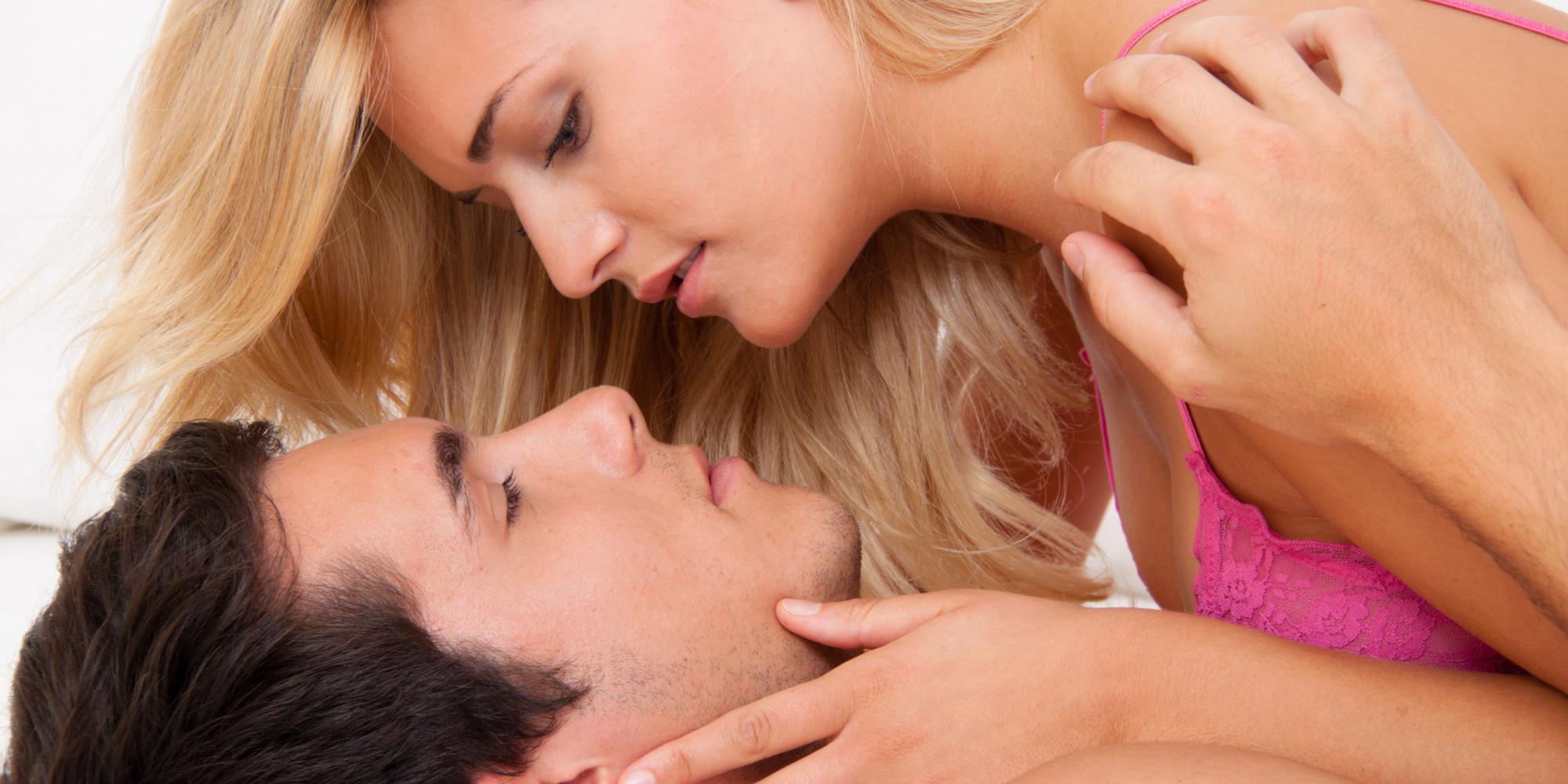 Фото парнух і секс, Порно фото девушек и женщин бесплатно! Порно, трах 19 фотография