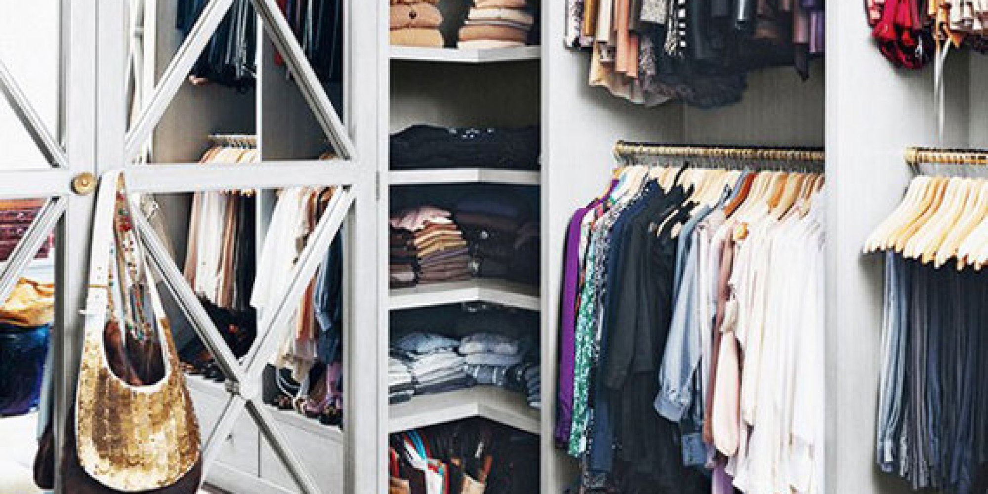 clothing alterations are the key to having a complete wardrobe huffpost