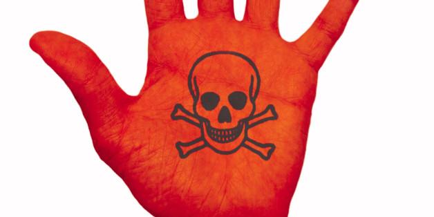 12 elementos txicos que debes evitar huffpost