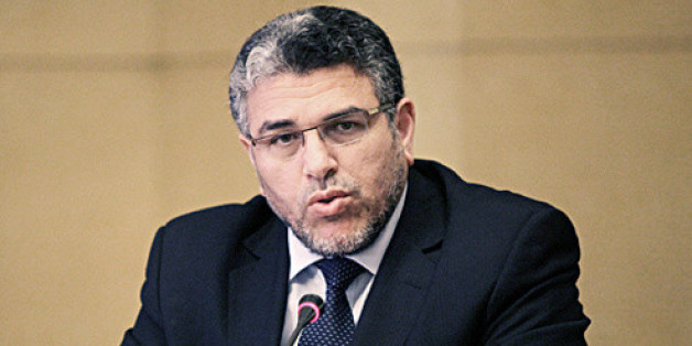 12 nouveaux tribunaux de première instance seront créés au Maroc