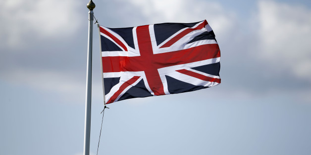 File photo dated 03/08/14 of the Union Flag flying, as teachers should ignore new rules on promoting British values, it was suggested today.